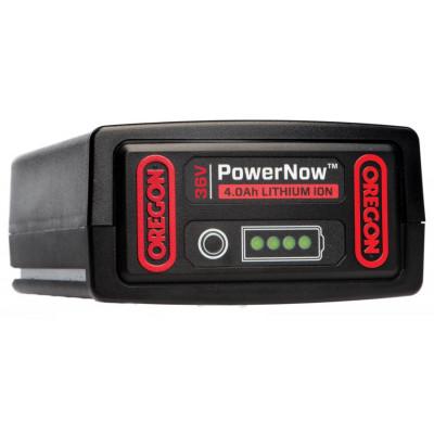 Акумуляторна батарея B600E