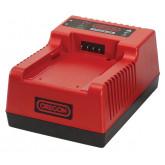 Зарядний пристрій C750