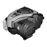 двигун B&S 575 EX (140 cc)