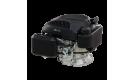 двигун  ЕМАК К600 OHV 140сс