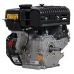 двигун  ЕМАК К800 OHV 182cc