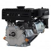 двигун  ЕМАК К800 OHV 182cc (МН197RKS)