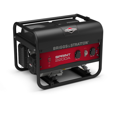 Генератор  Sprint 2200A