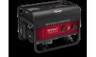 Генератор  Sprint 3200A