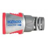 Коннектор aquastop Pro (12,5 мм и 15 мм)