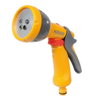 Пістолет - розбризкувач Multi Spray + 2185