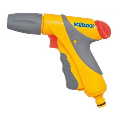 Пістолет - розбризкувач Jet Spray Plus + 2185