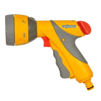 Пістолет - розбризкувач Multi Spray Plus + 2185