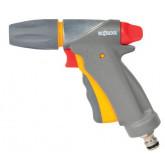 Пістолет - розбризкувач Jet Spray Pro