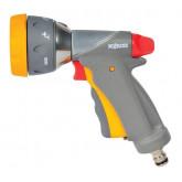 Пістолет - розбризкувач Multi Spray Pro