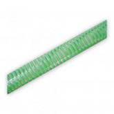 Шланг Spirabel LD 25 мм 50 м