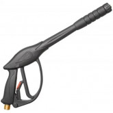 ручка для мийки (пістолет)