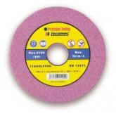 диск заточний 105х22х3,2