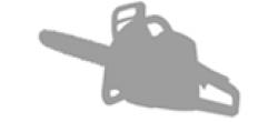 Відеоінструкція по використанню бензопили
